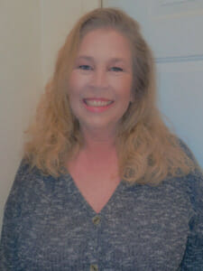 Cecilia Curry Rental Programs Manager