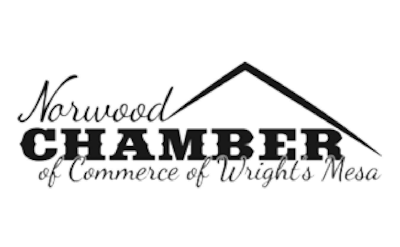 Norwood Chamber Of Commerce