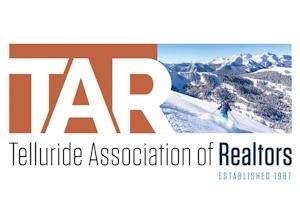 Telluride Association Of Realtors