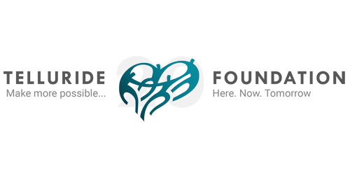 Telluride Foundation